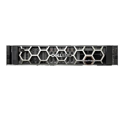 PowerProtect DD 系列数据保护存储设备