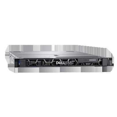 全新 PowerEdge R6525 机架式服务器
