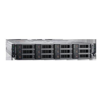 PowerEdge C6525 机架式服务器