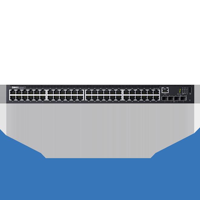 Networking N1548
