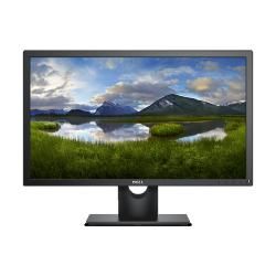 SE2218HV 21.5英寸 LED宽屏液晶显示器
