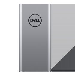 65瓦增强型笔记本移动电源 (USB-C端口) - PW7018LC