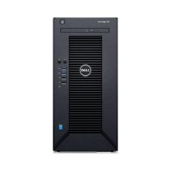 PowerEdge T30 塔式服务器