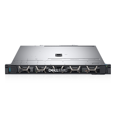 PowerEdge R240 机架式服务器