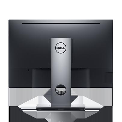 戴尔 24系列显示器:P2418HZ
