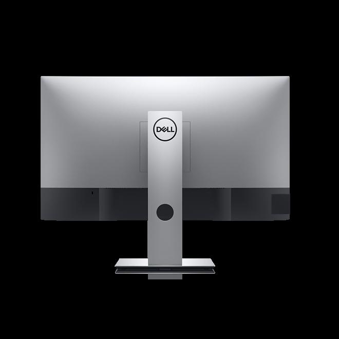 戴尔 UltraSharp 27英寸 USB-C 显示器:U2719DC