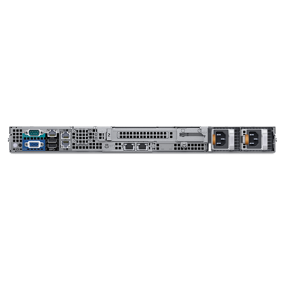 PowerEdge R440 机架式服务器