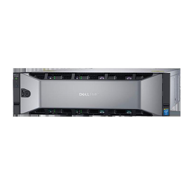 Dell EMC SC v3020