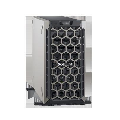 PowerEdge T440 塔式服务器