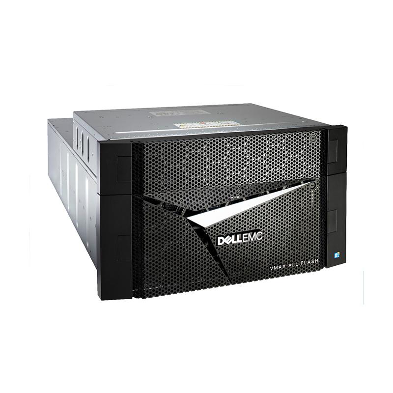 VMAX 250F 全闪存存储